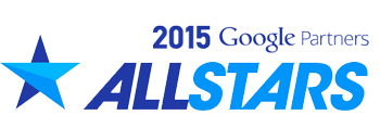 google partners all stars