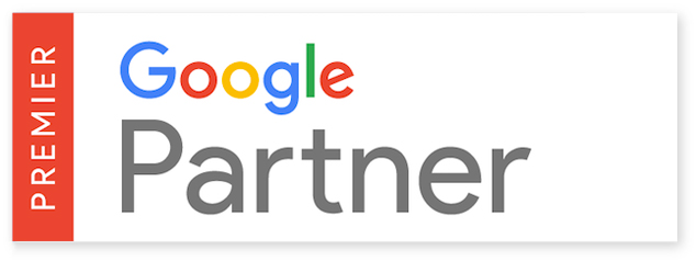 google-partners-badge