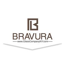 Bravura Glass