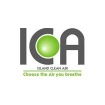 Island Clean Air