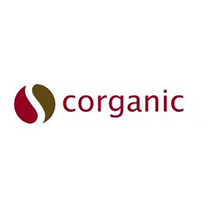 Corganic