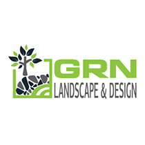 GRN Landscape