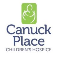 Titan PPC Proudly Sponsors Canuck Place