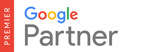 Titan Google Partner