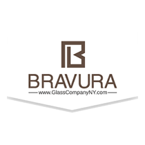 Bravura Glass