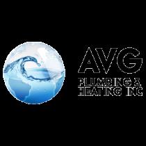 AVG Plumbing