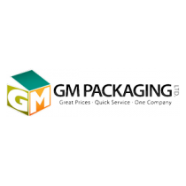 GM Packaging