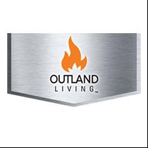 Outland Living