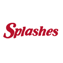 Splashes