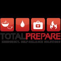 Total Prepare