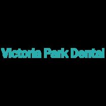 Victoria Park Dental