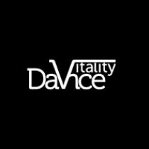 Vitality Dance