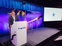 Winning the 2015 Google Partners All Stars Competition