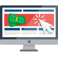 11 PPC Tips that will Increase Your PPC Performance