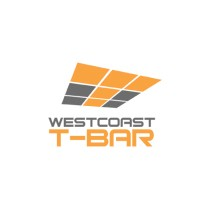 West Coast T-Bar